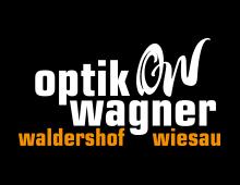 Optik Wagner – Projekte bis 2013