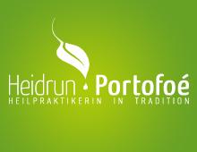 Heidrun Portofoé