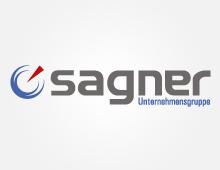 Sagner Unternehmensgruppe