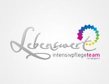 Lebenswert GmbH